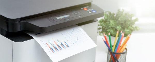 photocopieurs professionnels